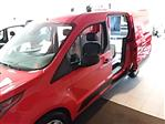2020 Ford Transit Connect, Empty Cargo Van #G463878 - photo 20