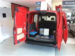 2020 Ford Transit Connect, Empty Cargo Van #G463878 - photo 21