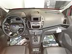 2020 Ford Transit Connect, Empty Cargo Van #G463878 - photo 25