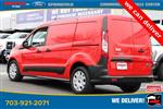 2020 Transit Connect, Empty Cargo Van #G463878 - photo 4