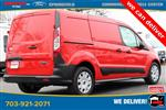 2020 Transit Connect, Empty Cargo Van #G463878 - photo 5