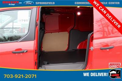 2020 Ford Transit Connect, Empty Cargo Van #G463879 - photo 9