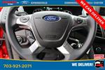 2020 Ford Transit Connect, Empty Cargo Van #G463879 - photo 14