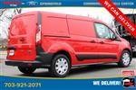 2020 Ford Transit Connect, Empty Cargo Van #G463879 - photo 5