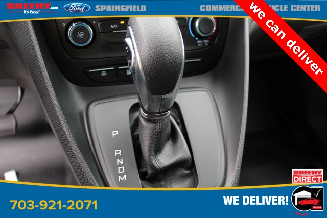 2020 Ford Transit Connect, Empty Cargo Van #G463880 - photo 13