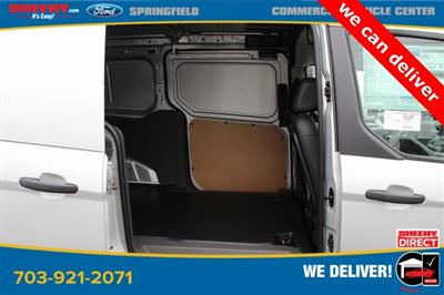 2020 Ford Transit Connect, Empty Cargo Van #G463880 - photo 7