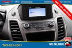2020 Ford Transit Connect, Empty Cargo Van #G463880 - photo 11