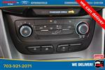 2020 Ford Transit Connect, Empty Cargo Van #G463880 - photo 12