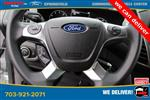 2020 Ford Transit Connect, Empty Cargo Van #G463880 - photo 14