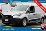 2020 Ford Transit Connect, Empty Cargo Van #G463880 - photo 3