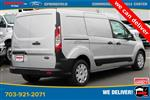 2020 Ford Transit Connect, Empty Cargo Van #G463880 - photo 5