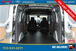 2020 Transit Connect, Empty Cargo Van #G463880 - photo 2
