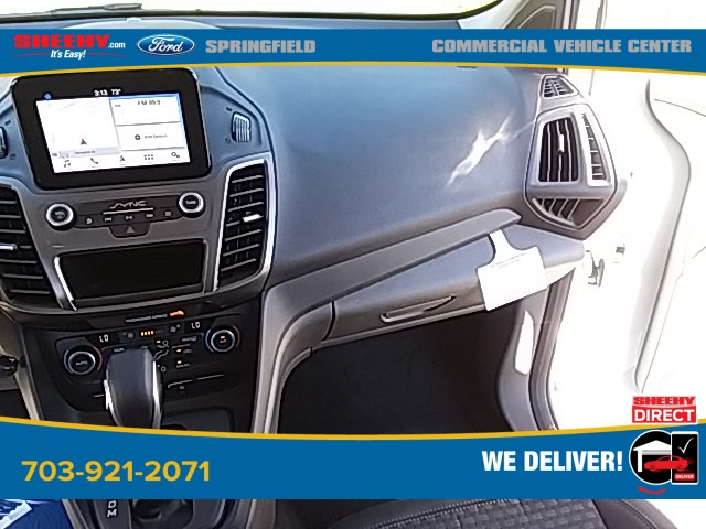 2020 Ford Transit Connect, Passenger Wagon #G470772 - photo 24
