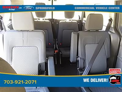2020 Ford Transit Connect, Passenger Wagon #G470772 - photo 14
