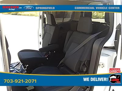 2020 Ford Transit Connect, Passenger Wagon #G470772 - photo 16