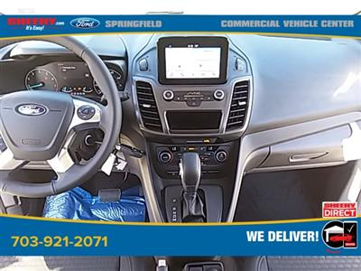 2020 Ford Transit Connect, Passenger Wagon #G470772 - photo 23