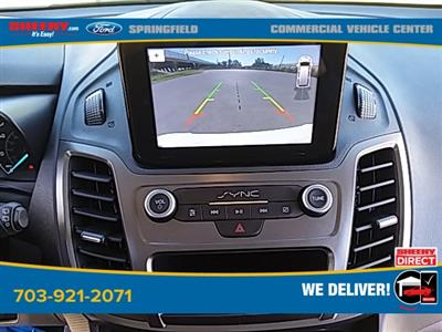 2020 Ford Transit Connect, Passenger Wagon #G470772 - photo 27