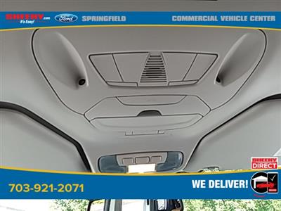 2020 Ford Transit Connect, Passenger Wagon #G470772 - photo 28
