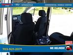 2020 Ford Transit Connect, Passenger Wagon #G470772 - photo 17