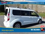 2020 Ford Transit Connect, Passenger Wagon #G470772 - photo 2