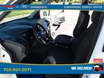 2020 Ford Transit Connect, Passenger Wagon #G470772 - photo 20