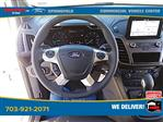 2020 Ford Transit Connect, Passenger Wagon #G470772 - photo 22