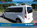 2020 Ford Transit Connect, Passenger Wagon #G470772 - photo 3