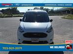 2020 Ford Transit Connect, Passenger Wagon #G470772 - photo 5