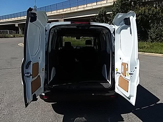 2020 Ford Transit Connect, Empty Cargo Van #G471706 - photo 13