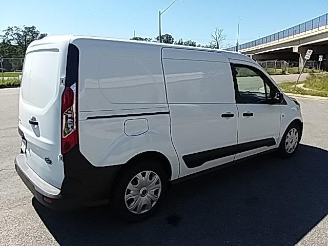 2020 Ford Transit Connect, Empty Cargo Van #G471706 - photo 2
