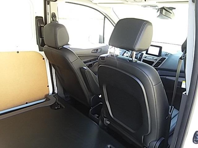 2020 Ford Transit Connect, Empty Cargo Van #G471706 - photo 22
