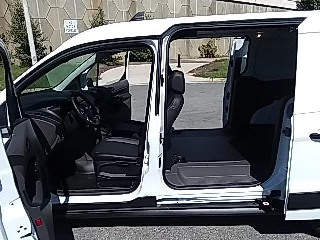 2020 Ford Transit Connect, Empty Cargo Van #G471706 - photo 25