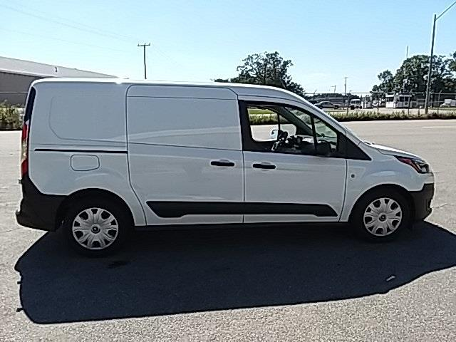 2020 Ford Transit Connect, Empty Cargo Van #G471706 - photo 8