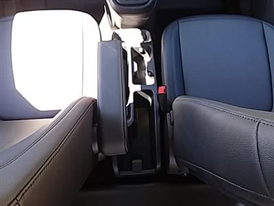 2020 Ford Transit Connect, Empty Cargo Van #G471706 - photo 15