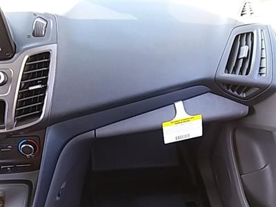 2020 Ford Transit Connect, Empty Cargo Van #G471706 - photo 20