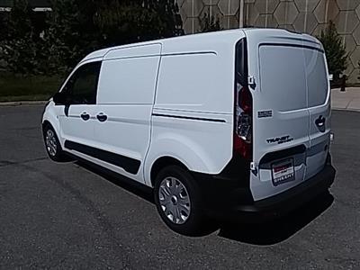 2020 Ford Transit Connect, Empty Cargo Van #G471706 - photo 3