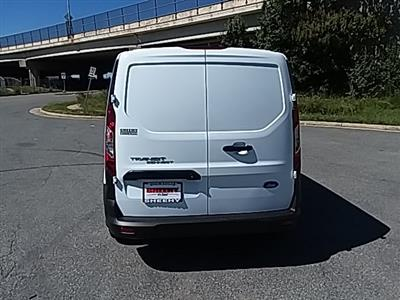 2020 Ford Transit Connect, Empty Cargo Van #G471706 - photo 6