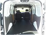 2020 Ford Transit Connect, Empty Cargo Van #G471706 - photo 14