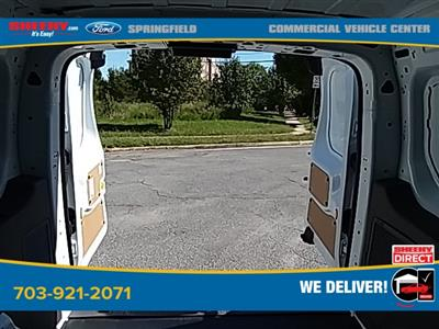 2020 Ford Transit Connect, Empty Cargo Van #G473051 - photo 15