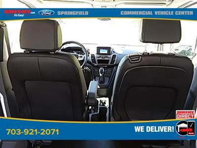 2020 Ford Transit Connect, Empty Cargo Van #G473051 - photo 16