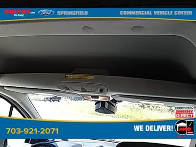 2020 Ford Transit Connect, Empty Cargo Van #G473051 - photo 18