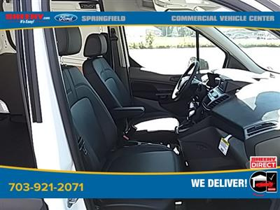 2020 Ford Transit Connect, Empty Cargo Van #G473051 - photo 19