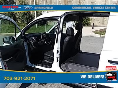 2020 Ford Transit Connect, Empty Cargo Van #G473051 - photo 21