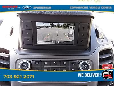 2020 Ford Transit Connect, Empty Cargo Van #G473051 - photo 25