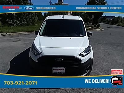 2020 Ford Transit Connect, Empty Cargo Van #G473051 - photo 6