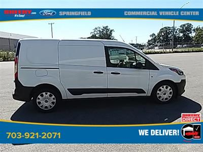 2020 Ford Transit Connect, Empty Cargo Van #G473051 - photo 9