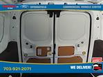 2020 Ford Transit Connect, Empty Cargo Van #G473051 - photo 17