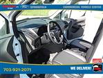 2020 Ford Transit Connect, Empty Cargo Van #G473051 - photo 22