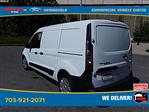 2020 Ford Transit Connect, Empty Cargo Van #G473051 - photo 4