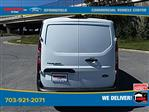 2020 Ford Transit Connect, Empty Cargo Van #G473051 - photo 7